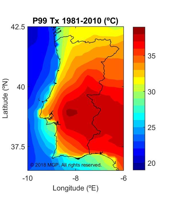 clima_max_Temp - Previsão Meteorologica e Clima